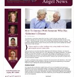 August Newsletter-1